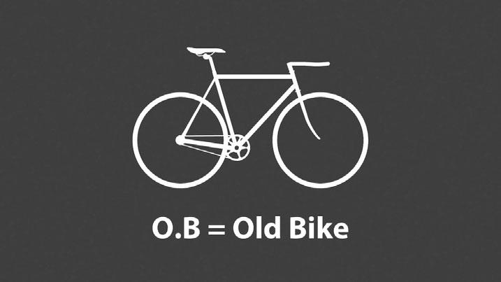 Pedal Revolution Custom Refurbished Bikes