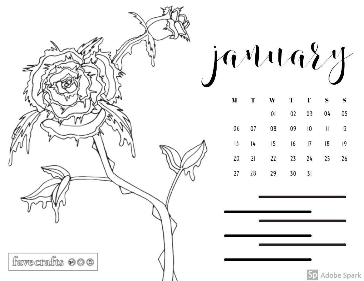 january january<P>M T W T F S S<P>02<BR>09<BR>16 23 30<P>06<BR>13<BR>20 27<P>01<BR>08<BR>15 22 29<P>05<BR>12<BR>19 26<P>03<BR>10<BR>17 24 31<P>04<BR>11<BR>18 25<P>07<BR>14<BR>21 28