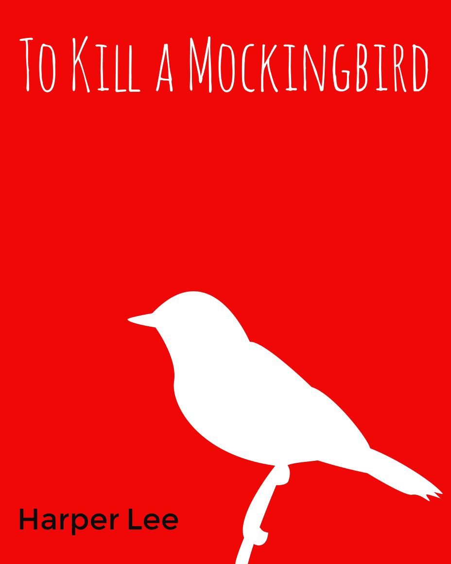 To Kill a Mockingbird To Kill a Mockingbird<P>Harper Lee