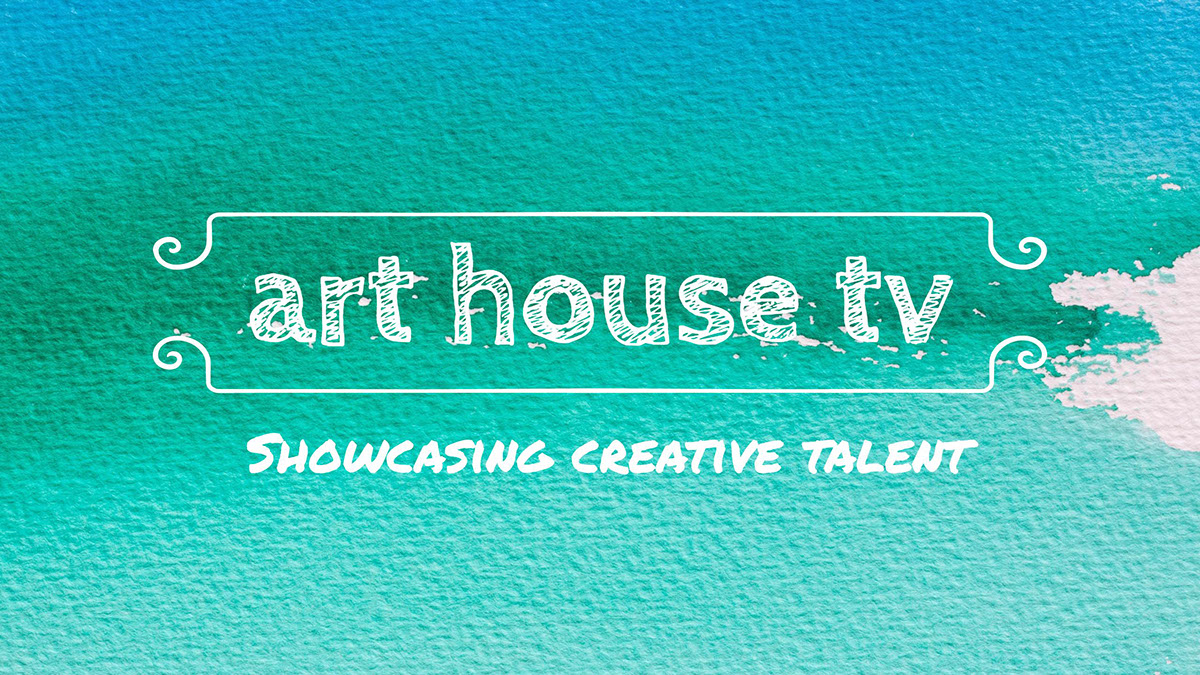 art house tv