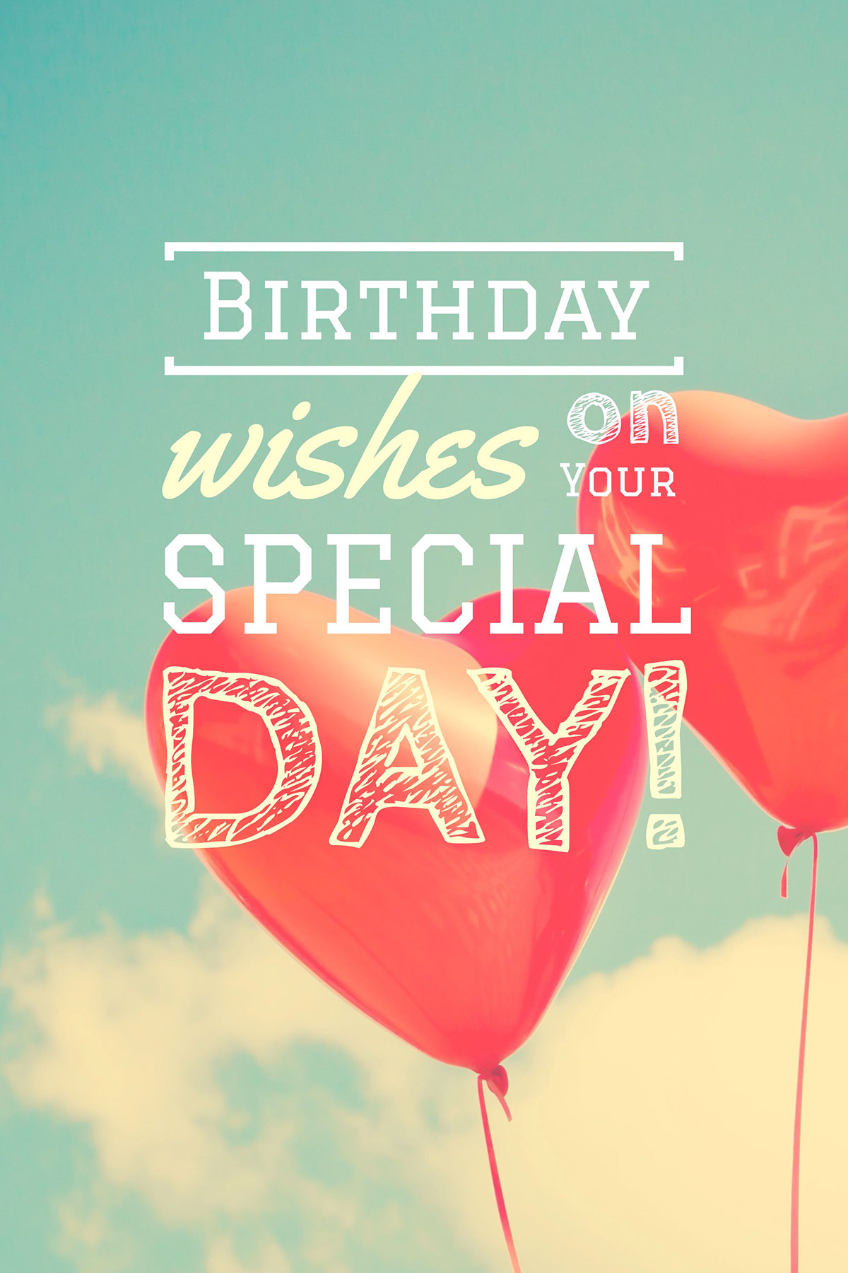Day! Day! 