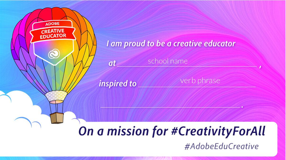 verb phrase verb phrase school name