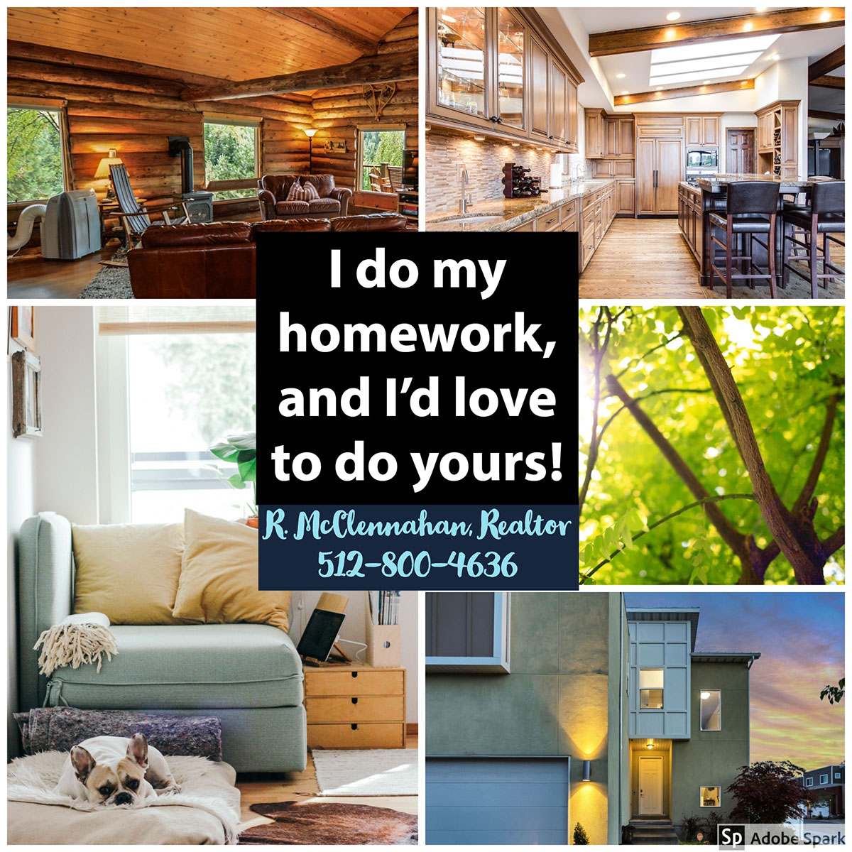 I do my homework, and I'd love to do yours! I do my homework, and I'd love to do yours! 
