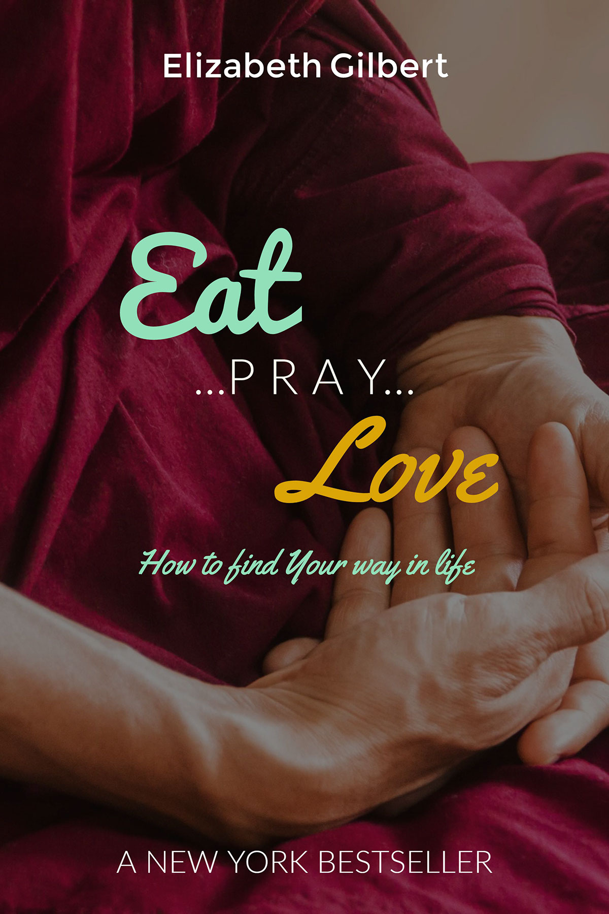 Eat Eat 
