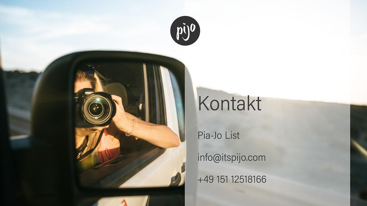 Pia-Jo List info@itspijo.com+49 151 12518166