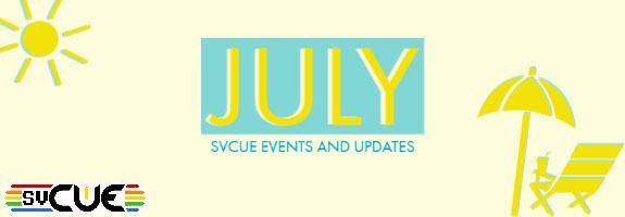 july header
