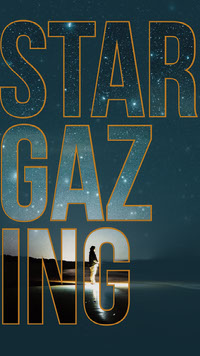 STAR  GAZ  ING Top Social Media Sites