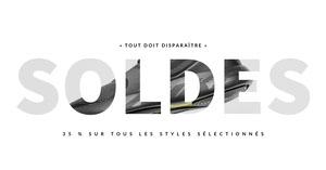 shoe sale banner ads  Bannière