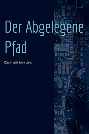 science fiction book covers  Buchumschlag
