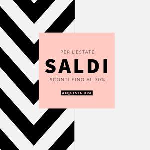 SALDI  Fonts Gratis