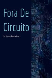 science fiction book covers  Capa de livro