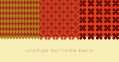 Graphic Design Pattern Giveaway Facebook Post Graphic Pattern Design
