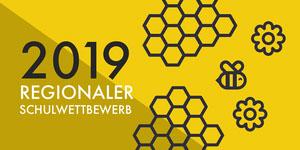 2019<BR>Regionaler <BR>Schulwettbewerb Facebook-Bildgröße
