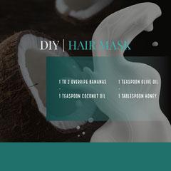 ig square Hair Salon