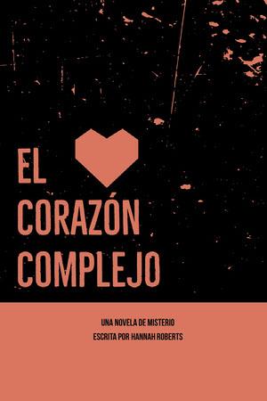 mystery novel book covers  Portada para Wattpad