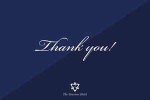 Free Thank You Card Templates Adobe Spark