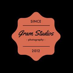 Gram Studios Photography