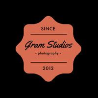 Gram Studios Badge-kuvake