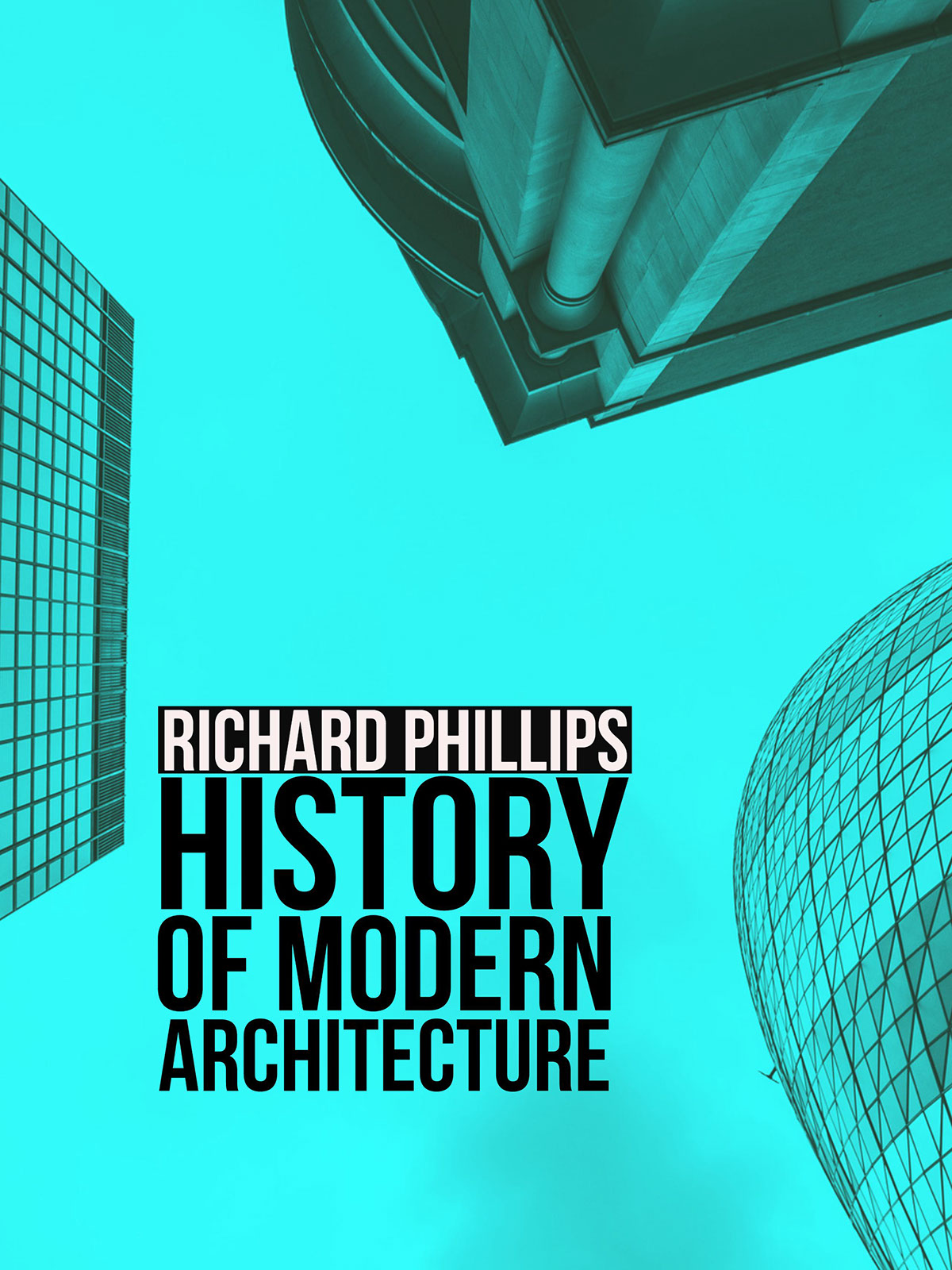 HISTORY  HISTORY 
