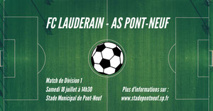 Green Football Field Facebook Cover  Taille d'image sur Facebook