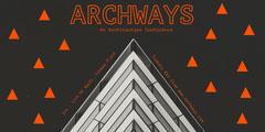 architectureconf Architecture
