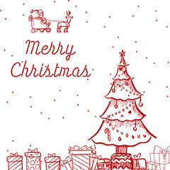 merry christmas instagram Christmas