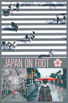 japan Pinterest  Japan