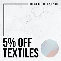 Marble Factory Sale Discount