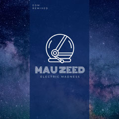 MAU ZEED Music