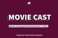MOVIE CAST Podcast