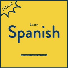 Spanish Educational Course