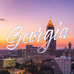 georgia instagram  City