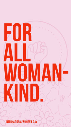 for all womenkind phone wallpaper  Background