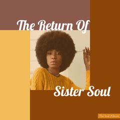 The Return Of Music
