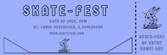 event ticket Event Ticket