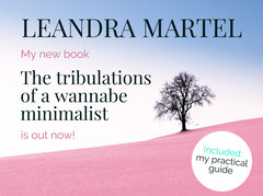 Pink And Blue Tree Minimalist Book Facebook Shop Cover Launch