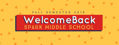 Welcome Back Welcome Poster