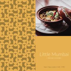 Little Mumbai Restaurants