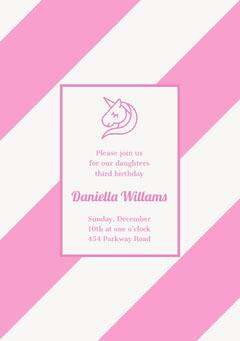 Daniella Willams  Girls