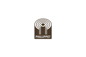 Phillippet Label