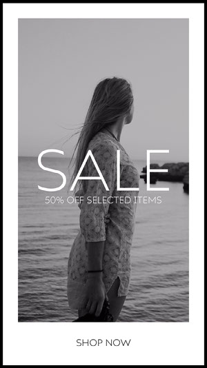 sale instagram story Images for Instagram Shop