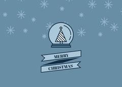 Christmas Christmas