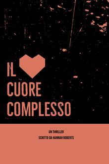 mystery novel book covers Copertina libro