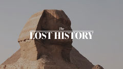 Lost History Youtube Channel Art History