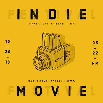INDIE COVID-19