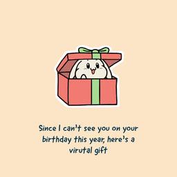 birthday instagram