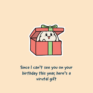 birthday instagram  Happy Birthday Card Ideas
