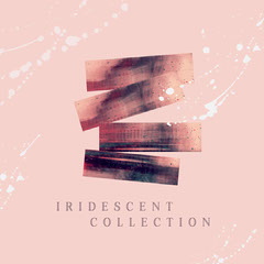 Pink Iridescent Collection Instagram Square New Collection