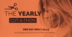 fb ad Hair Salon