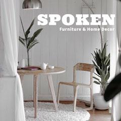 instagramposts Furniture Sale